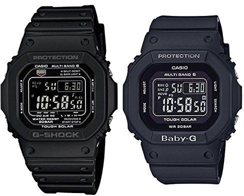 bbab644b043a9c カシオ デジタル時計 - ShopStyle(ショップスタイル)